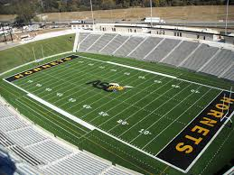 artificial football turf. Alabama State University, Montgomery, AL Artificial Football Turf