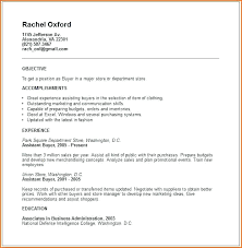 How To Put References On Resume Awesome 134 How To Include References In Resumes Blackdgfitnessco