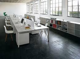 office workspace ideas. Unique Office Impressive Office Workspace Ideas For Image Result COOL OPEN OFFICE SPACES  Amgen Pinterest Inside