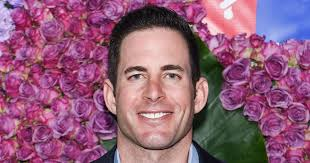 Tarek El Moussa Opens Up About Stranger Saving His Life ...