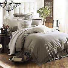 this is a relatively new brand born in 2002 and started as a collection of unique decorative pillows it uses luxurious velvets linens and silks as the