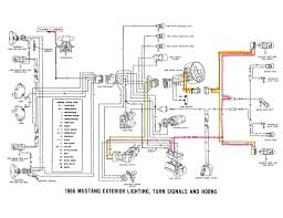 wiring diagram 69 mustang ignition switch the wiring diagram 68 mustang wiring diagram 68 wiring diagrams for car or truck wiring