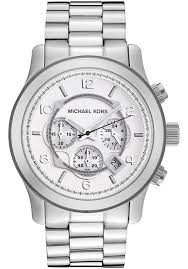 7 most popular men s michael kors watches the watch blog mk8086 gents michael kors stainless steel bracelet watch