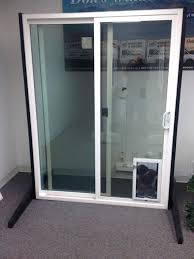 patio door dog door full size of pet screen door extra large sliding door dog door insert sliding door dog door lock