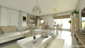 House Design Free And Online 3d Home Design Planner Homebyme
