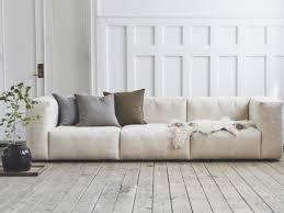 mags soft module sofa