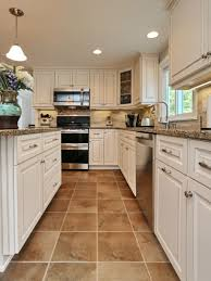 Have You Ever Seen A Canterbury Kitchen Beautiful Kitchens Ideas