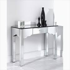 high console table. 36 Inch High Console Table Unique Furniture Glass Desk Name Plates Awesome Bestar Small Space 3