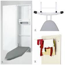 Bunnings Kitchen Cabinet Doors Laundry Storage Triojpg