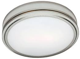extractor fan ceiling large size of home ceiling fans bathroom ceiling fans bathroom ceiling fans with extractor fan ceiling