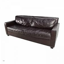 full size furniture unique furniture. Full Size Of Sofa:sofa Bed West Elm Unique Off Henry Large Thumbnail Furniture