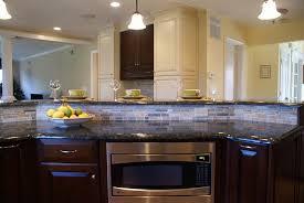 34 fresh image of split level kitchen island
