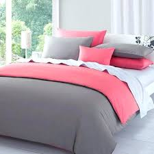 plain duck egg blue bedding sets pink brown 3pieces color solid duvet covers with coversargos plain