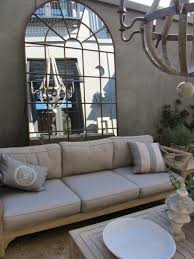 restoration hardware outdoor furniture covers. restoration hardware outdoor furniture covers inspirational interior decorating f