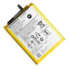 Motorola Moto E4 Plus Orijinal Batarya Pil - blgelektronik.com