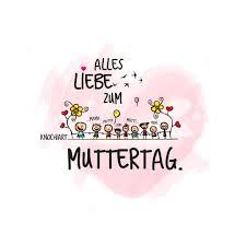 Happy Mothersday Mom Mutti Mama Sprüche Pokamax