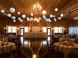 venue style farm barn rustic chic catering choices preferred caterers special features rustic chic décor scenic views indoor outdoor options