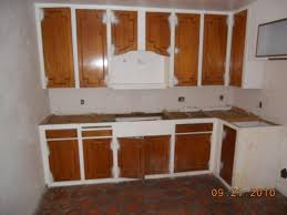 fixer upper kitchen cabinets painted hinges missing counters phoenix arizona home house