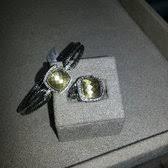 photo of bailey s fine jewelry raleigh nc united states david yurman