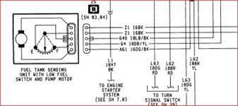 1995 dodge dakota wiring diagram 1994 Dodge Dakota Wiring Diagram 94 dakota plug on top the fuel pump shorted out on the ground wiring wiring diagram for 1994 dodge dakota