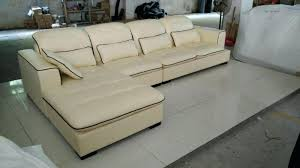 Modern Furniture Calgary Cool For Living Furniture Time Limited Sectional Sofa Modern Sofas For