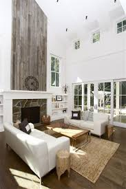 Vaulted Living Room Decorating 17 Best Ideas About Vaulted Living Rooms On Pinterest Living