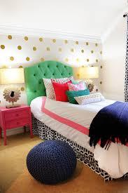 Image Gold 80 Cute Bedroom Design Ideas Pink Green Walls Httpqassamcountcom Pinterest 80 Cute Bedroom Design Ideas Pink Green Walls Girls Room Girls