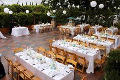 Rectangle Tables Wedding Reception 20 Best Rectangle Table Images Wedding Decorations