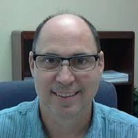 "10+ ""Anthony Lantz"" profiles | LinkedIn"