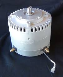 10 hp permanent magnet motor generator pmg manta ideas 10 hp motor dc 8 hp electric 5 hp electric dual bicycle gokarts kart manta iii three 3 3500 watt