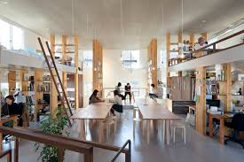 office design studio. Office Design Studio
