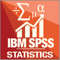 Image result for IBM SPSS Statistics