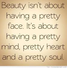 Beauty Queen Quotes And Sayings