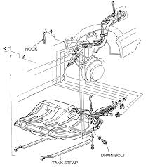 95 stratus wiring diagram further subaru justy timing belt together with honda civic oem parts diagram