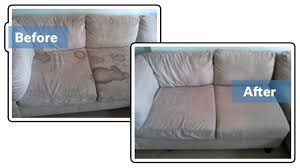 Image Foam What Does This Mean For You Aim Property Solutions Upholstery Cleaning Aim Property Solutions