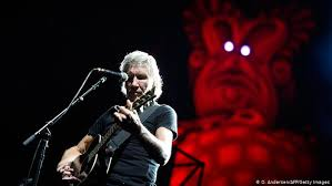 Calls To Boycott Roger Waters Due To Anti Semitism Music
