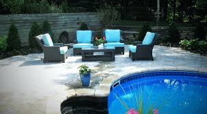 pool patio more pool patio and more unique back yard pool patio garden my landscape projects pool patio more