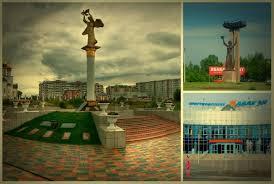 Купить курсовую работу в абакане Горячие блюда в ресторане русской кухни Курсовая работа т