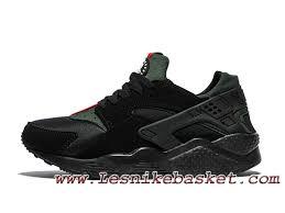 gucci nike shoes. nike air huarache (air urh) gucci black men´s pirx shoes e
