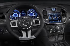 chrysler 300 srt8 2015 interior. chrysler 300c srt8 50000 dollar bentley 300 srt8 2015 interior
