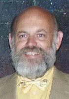 Dr. <b>Ulrich Lüning</b> Otto-Diels-Institut für Organische Chemie - photo_luening