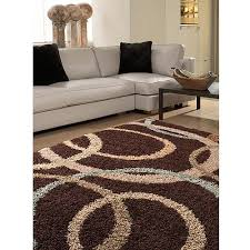 better homes and garden rugs. imposing decoration cute better home and garden rugs amazing homes gardens area cotton cut above rug m