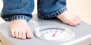 Kết quả hình ảnh cho bệnh tiểu đường và cách phòng tránh