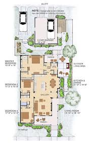 images about Lake plan on Pinterest   Floor plans  House    Bungalow Cottage Country House Plan