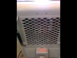 titan rival heater titan rival heater