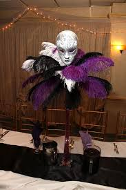 Masquerade Ball Decorations Centerpieces 100 best Masquerade Theme images on Pinterest Masquerade ball 14
