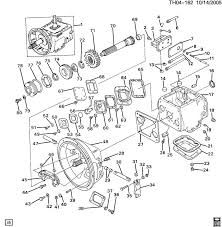 ranger boat switch wiring diagram ranger discover your wiring international harvester wiring schematic