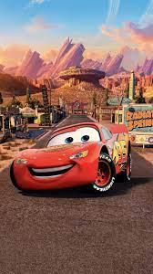1536x2733, Cars 2006, Disney Cars Party ...