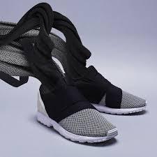 torsion zx flux. adidas originals zx flux slip on torsion i want can (neon green zx