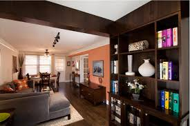 entry foyer furniture. Storage:Furniture Foyer Entrance Best Entryway Furniture Entry Hall Table Decor Cabinet With Drawers